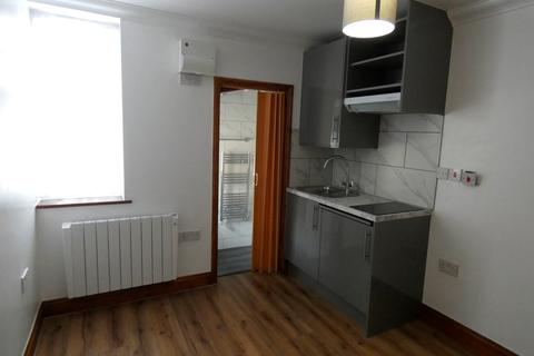 Studio to rent - Endsleigh Road, London, W13