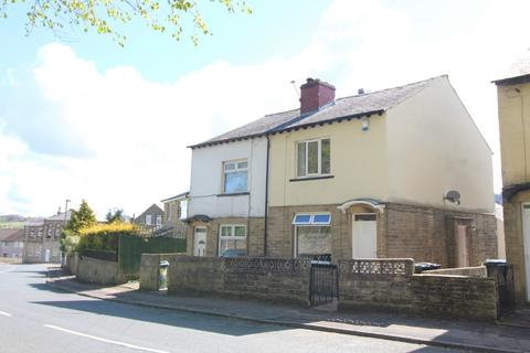 2 bedroom semi-detached house for sale - Ingrow Lane, Keighley, BD22