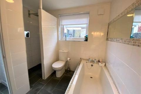 4 bedroom house share to rent - Danygraig Road, Port Tennant, Swansea, SA1