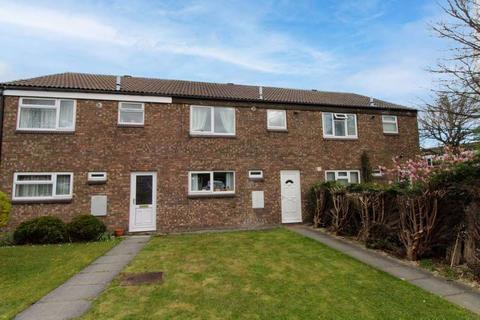 3 bedroom terraced house to rent - Willow Close, Patchway, Bristol