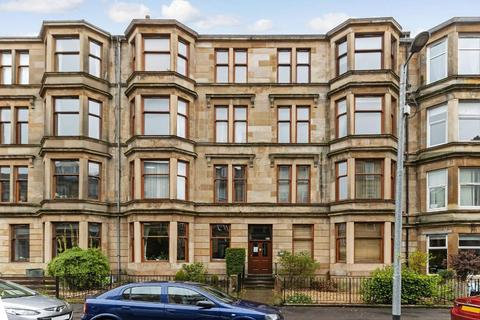 2 bedroom flat for sale - Roslea Drive, Dennistoun, Glasgow, G31 2QS