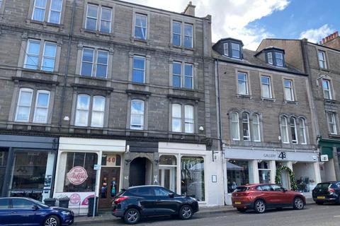 3 bedroom flat to rent - Westport, ,