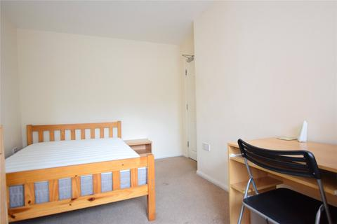 1 bedroom in a house share to rent - Hillbrow, Reading, Berkshire, RG2