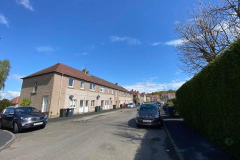 1 bedroom flat to rent - Clermiston Grove, Clermiston, Edinburgh