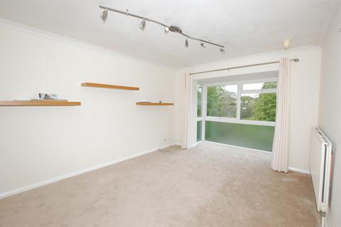 2 bedroom apartment to rent - Copers Cope Road, Beckenham, BR3