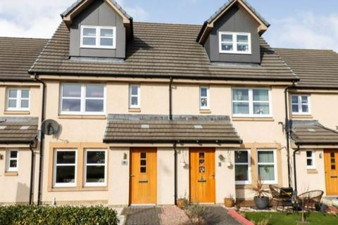 3 bedroom terraced house to rent - Vancouver Way, Kirkcaldy, KY2
