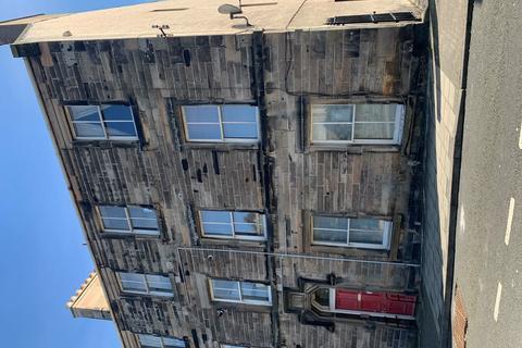 1 bedroom flat to rent - Kirkgate, Burntisland, KY3