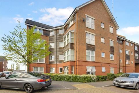 2 bedroom apartment for sale - Chain Court, Old Town, Swindon, Wiltshire, SN1