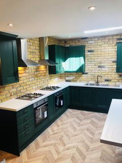 6 bedroom house to rent - Mansel Street, Swansea,