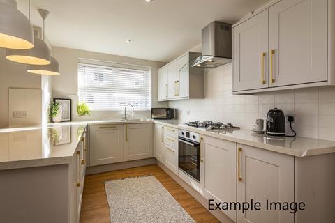 1 bedroom flat to rent - Derby Road, Lenton, Nottingham