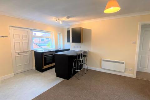 1 bedroom apartment to rent - Liverpool Road, Southport