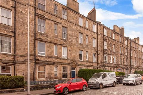 1 bedroom flat to rent - Halmyre Street, Edinburgh,
