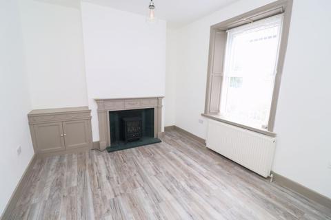 2 bedroom terraced house for sale - Litchfield Street, Blaydon