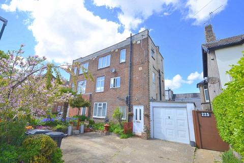 2 bedroom flat for sale - Windham Road, Bournemouth
