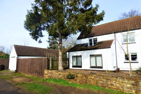 4 bedroom house for sale - Blackymore Lane, Wootton, Northampton, NN4
