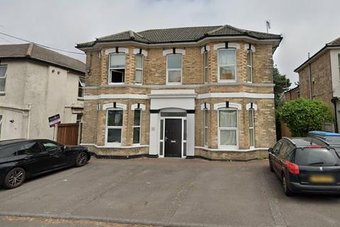 1 bedroom property for sale - St. Swithuns Road South, Bournemouth, BH1