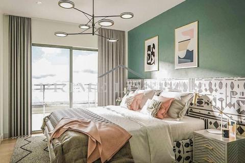 2 bedroom apartment for sale - 58-70 York Road, Battersea, London