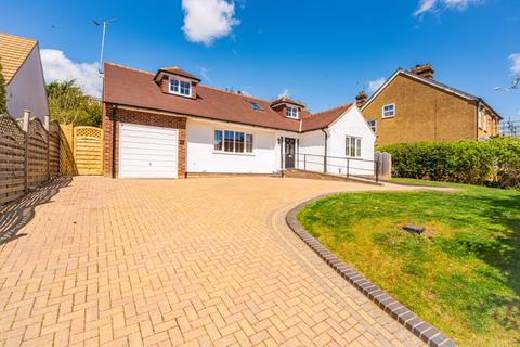 4 bedroom detached house for sale - Deanway Chalfont St Giles