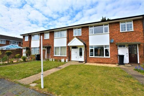 3 bedroom terraced house for sale - Tockley Road, Slough