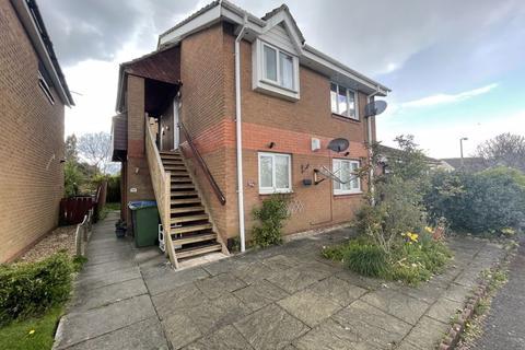 1 bedroom flat to rent - Thornley Lane South, Reddish, Stockport