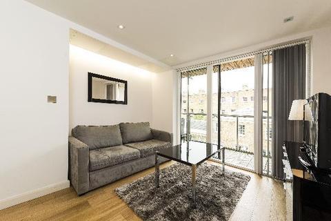1 bedroom apartment to rent - Allsop Place, Regents Park, London, NW1