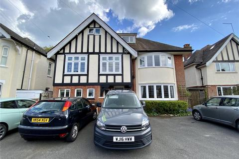 2 bedroom apartment for sale - Herbert Road, Bournemouth, BH4