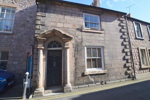 2 bedroom house for sale - Ness Street, Berwick-Upon-Tweed