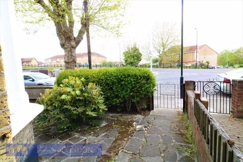2 bedroom terraced house to rent - Two Bed House to Rent