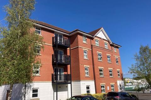 2 bedroom apartment to rent - Bell Chase, Aldershot