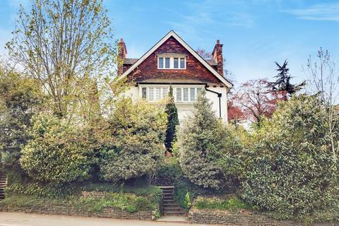 6 bedroom detached house for sale - Coombe Road, South Croydon