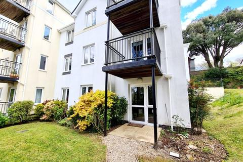 2 bedroom apartment for sale - Dunheved Road, Launceston