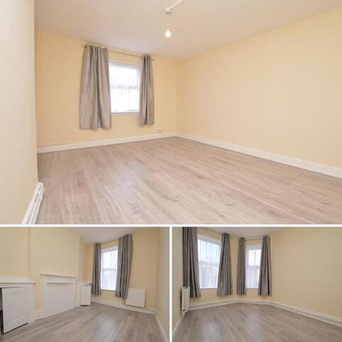 2 bedroom flat to rent - High Street London SE20