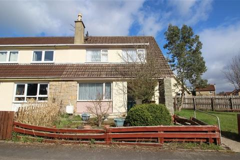 3 bedroom property for sale - Glebe Road, Kinloss, Forres