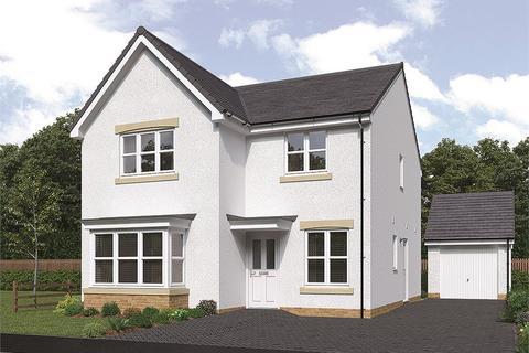 4 bedroom detached house for sale - Plot 622, Maitland at Ellismuir Park, Off Muirside Road G71