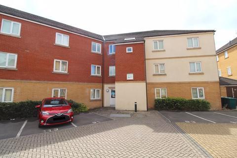 2 bedroom apartment for sale - Hornbeam Close, Bradley Stoke