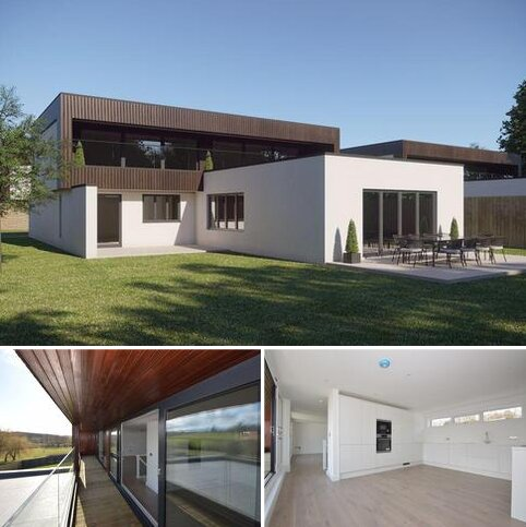 3 bedroom detached house for sale - PONDWELL