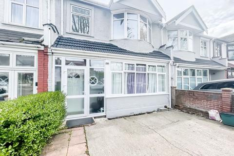 4 bedroom terraced house for sale - London Road, Thornton Heath