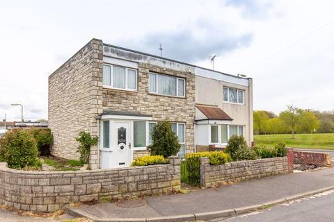 2 bedroom semi-detached house for sale - Exton Road, Havant