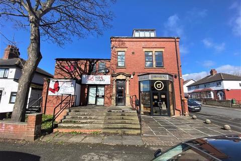 Property to rent - Brudenell Road, Leeds, LS6