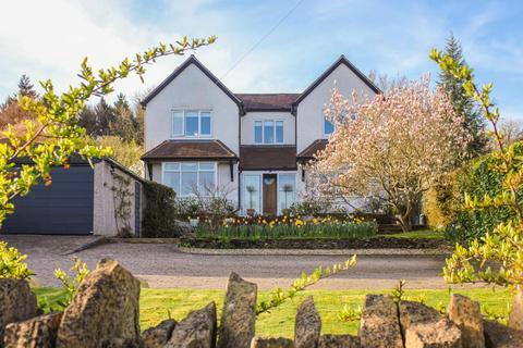 4 bedroom detached house for sale - Harp Hill, Charlton Kings, Cheltenham