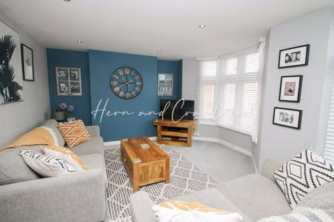 2 bedroom apartment for sale - Lansdowne Road, Cardiff
