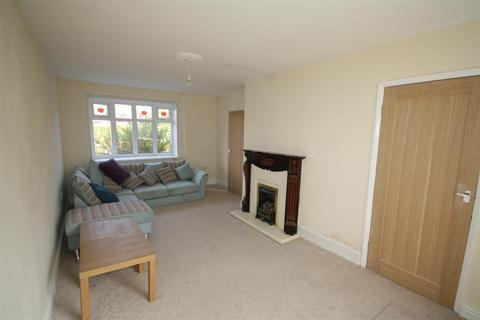 2 bedroom semi-detached house for sale - Wye Avenue, Jarrow