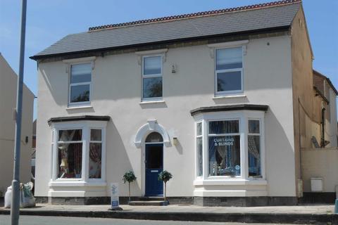 2 bedroom flat to rent - Walsall Road, Bridgetown, Cannock