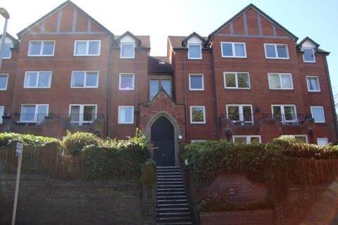 1 bedroom flat to rent - Ednall Lane, Bromsgrove