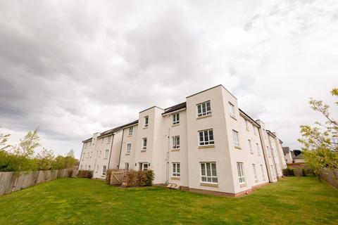 2 bedroom flat to rent - DURIE LOAN, EDINBURGH, EH17 8TT