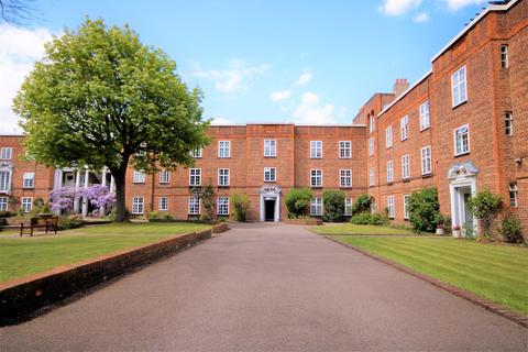 2 bedroom flat for sale - St. Andrews Square, Surbiton