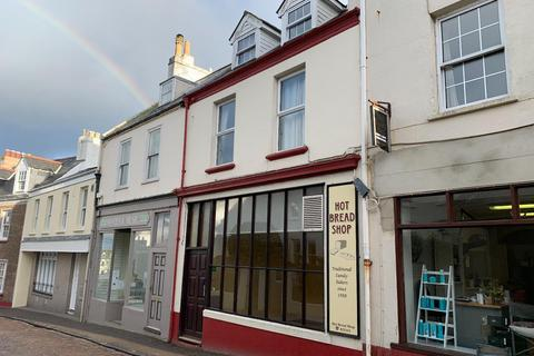 2 bedroom property for sale - Victoria Street, Alderney, Guernsey