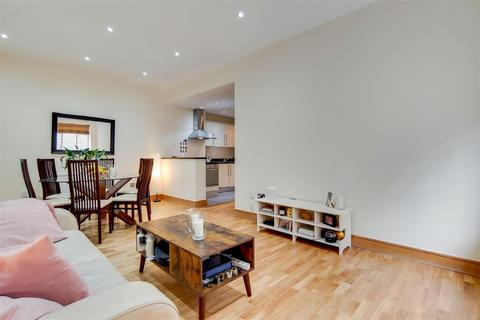 2 bedroom flat to rent - Harley House, Marylebone Road, NW1
