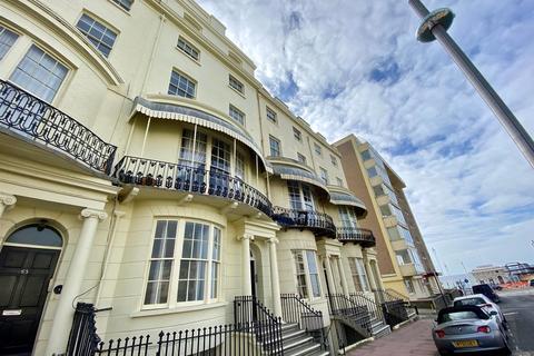 1 bedroom flat to rent - Regency Square, Brighton