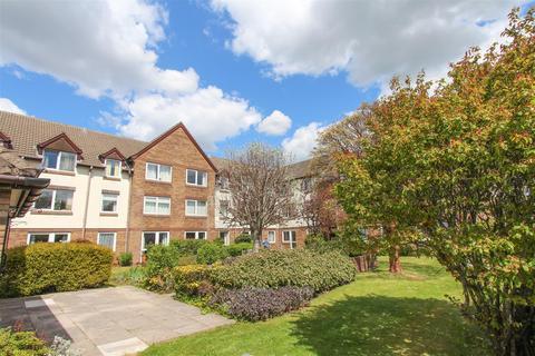 1 bedroom retirement property for sale - Homeavon House  Bath Road, Keynsham, Bristol